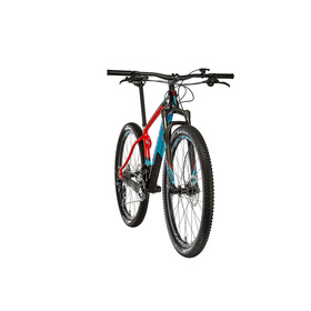 "Giant XTC Advanced 2 GE 29"" Carbon/Red"